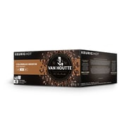 Van Houtte Colombian Medium Roast K-Cup Pod, 48/Pack (80-33748)