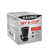 Keurig My K-Cup Universal Reusable Coffee Filter (60-36498)
