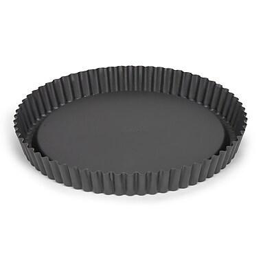 Patisse Non-Stick Round Tart Pan