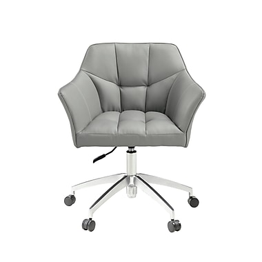 SCTL Office Chair; Taupe