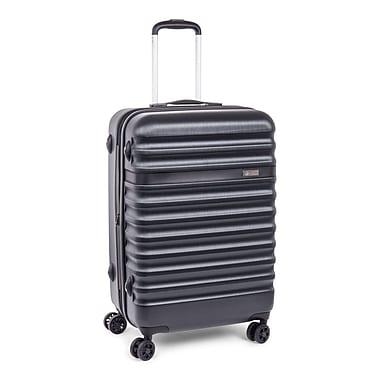 Bugatti - Ensemble de valises Corium en polycarbonate, 3 pièces