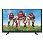 "RCA 50"" LED HD TV 1080p  (RT5030)"