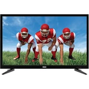 "RCA 19"" LED HD TV 1080i (RT1970)"