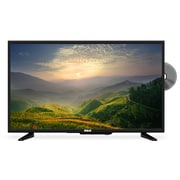"RCA 32"" LED HD TV/DVD COMBO 1080i  (RTDVD3215)"
