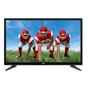RCA - Téléviseur HD à DEL, 24 po, 1080i (RT2412)
