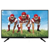 "RCA 32"" LED HD TV 1080i (RT3205)"