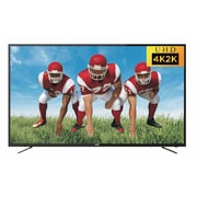 "RCA 55"" 4K LED Ultra HD TV (RTU5540)"