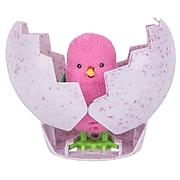 Little Live Pets Surprise Chick Single Pack (28324)