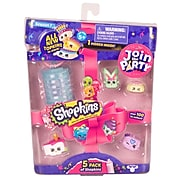 Shopkins Party 5 Pack