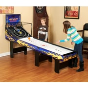 Hot Shot 8-ft Arcade Ball Table
