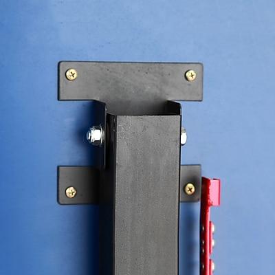 https://www.staples-3p.com/s7/is/image/Staples/m006867862_sc7?wid=512&hei=512