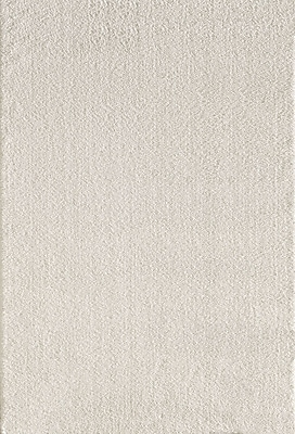 Williston Forge Mohamed Ivory Area Rug; 3'11'' x 5'7''