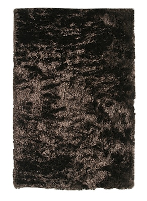 Union Rustic Kailyn Wine Area Rug; 10' x 14'