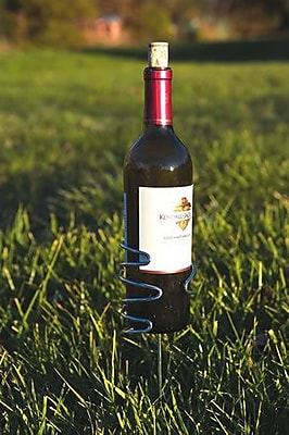 Latitude Run Handy Wine Bottle Holder WYF078282176519