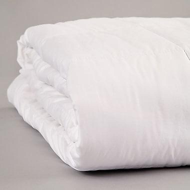 Alwyn Home Comforter; Full/Double