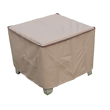 Freeport Park Table Cover; Small