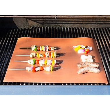 Cooks Innovations Grill Mat (Set of 2)