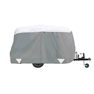 Classic Accessories RV cover WYF078282172811