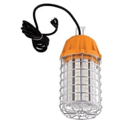 Symple Stuff 1-Light LED Foyer/Lantern Pendant