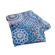 Bungalow Rose Janay Throw
