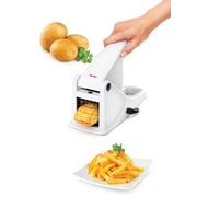 Metaltex Potato Plus Chipper (251706)