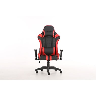 Prime Commander Gaming Chair