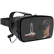 Dream Vision VR Pro, Black