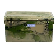Big Frig 75 Qt. Denali Cooler; Army Camo by