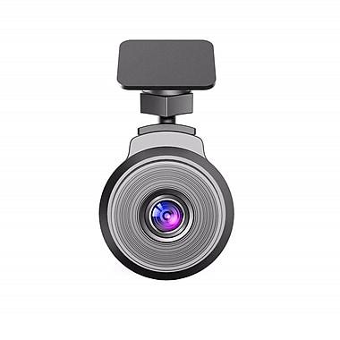 RSC Nano Pocket-Size 1080p Full HD Dash Camera with Sony Exmor Image Sensor & Wi-Fi connectivity