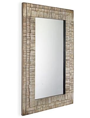 Brayden Studio Yedinak Wall Mirror