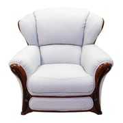 Darby Home Co Lymon Armchair