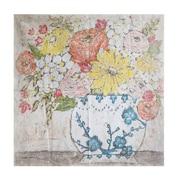 Ophelia & Co. 'Vase' Print