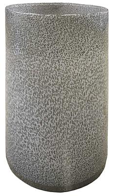 Williston Forge Arlie Vase