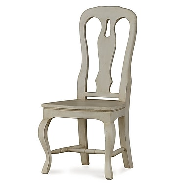 Bramble Co Provence New England Dining Chair (Set of 2)
