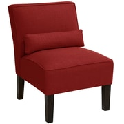Darby Home Co Geoffroy Side Chair