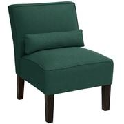 Darby Home Co Georgine Side Chair