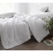 Rosdorf Park Heavyweight Comforter; Full