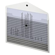 Pendaflex® Privacy Envelope, Letter, Clear (52872)