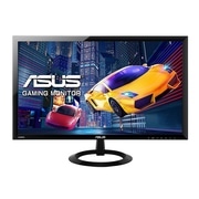 ASUS VX248H 24-inch LCD Gaming Monitor, 1920 x 1080, 80000000:1, 1 ms