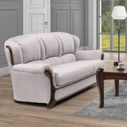 Darby Home Co Lymon Sleeper Sofa