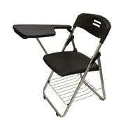 Charm Furniture Plastic 32'' Desk