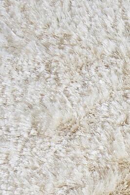 Mercer41 Croydon White Area Rug; 5' x 7'6''
