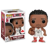 Funko Pop! Sports : NBA - DeMar DeRozan