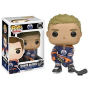Funko Pop! Sports: NHL - Connor McDavid
