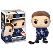 Funko Pop! Sports: NHL - Mitchell Marner