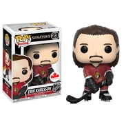 Funko Pop! Sports : LNH – Erik Karlsson