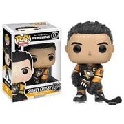 Funko Pop! Sports : NHL - Sidney Crosby