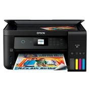 Epson® - Imprimante Expression ET-2750 EcoTank tout-en-un (C11CG22201)