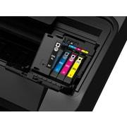Epson® – Imprimante WorkForce WF-7210 à fonction unique (C11CG38201)