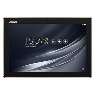 Asus ZenPad 10 Z301MF-A2-GR 10.1-inch Tablet, MediaTek MT8163A, 16 GB eMMC, 2 GB LPDDR3L, Android 7.0